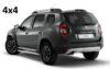 Rent Dacia Duster 4x4 diesel