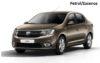 Rent Dacia Logan II Essence
