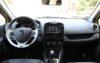 Rent Renault Clio 4 Diesel