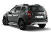 Rent Dacia Duster 4x2 diesel